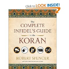Infidel Guide Koran